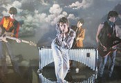 B-Sides: The Psychedelic Furs