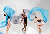 Best Dance Company