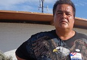 People Who Died: Alvaro 'Acho' Durazo by Mark Beef