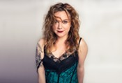 Real As It Gets: Lydia Loveless