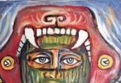 Sold Pueblo Visions