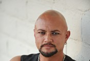 Know Your Product: Geoff Tate