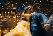 Best Belle