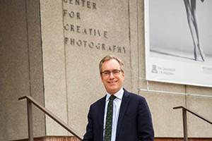 Art Meets Life with Andrew Schulz