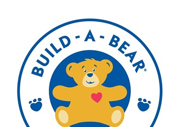 Build-A-Bear Breakdown