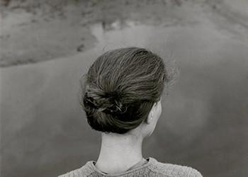 The Photography Century