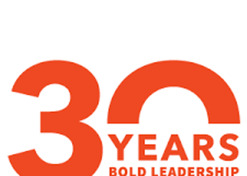 YWCA's 30th Annual Women's Leadership Conference: Speaker Preview