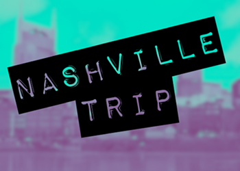 "Local ""Passport to Nashville"" Songwriting Contest Announces Finalists"
