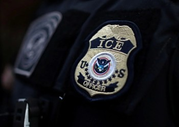 As Coronavirus Infections Spread, So Have Clashes Between ICE Detainees and Guards