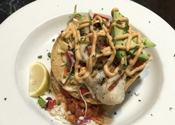 Support Your Local Restaurants: Your Guide to Take-Out and Delivery in Tucson