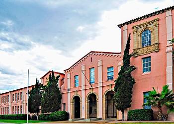White House calls for quick return to school; some Arizona parents, educators balk