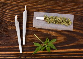 Meaningful Marijuana