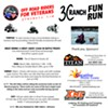 3C Ranch Fun Run
