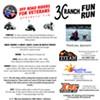 3C Ranch Fun Run