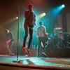 fun. at the Rialto Theatre, March 23, 2012