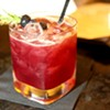 Arizona Cocktail Week Wraps Up with State's Top Bars on Romo Tonight Live