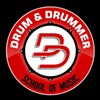 The Drum and Drummer