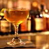 Tough Luck Club's Stephen Ott on the Art of a Summer Stirred Cocktail