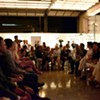 Tucson Fashion Week: Answering the Community Craving for Fashion