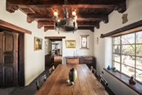 GERARDINE VARGAS - Bolsius House