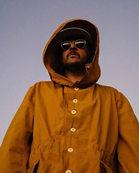 COURTESY - King Tuff @ Club Congress Wednesday, - Jan 9.