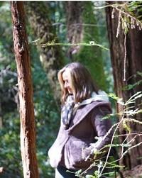 forest bathing walk - Uploaded by Carol Roberge