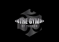 The Gym of Tucson - Uploaded by Erika Button