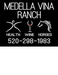 Uploaded by Medella Vina Ranch