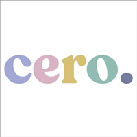 Cero Tucson: A Low Waste Shop - Uploaded by Val Timin