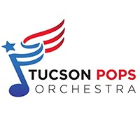 Uploaded by Tucson Pops