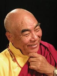 Uploaded by Bodhisattva
