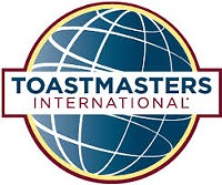 Tucson Toastmasters meeting Tuesdays at noon - Uploaded by Deb Ramsey