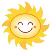 sunshine_jpg-magnum.jpg