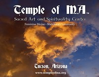 c2813fe7_tucson_weekly_size_of_temple_of_ma_homepage.jpg