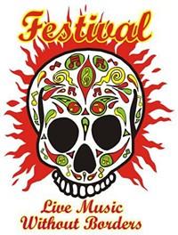 festival_logo1_jpg-magnum.jpg