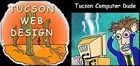 logo_dualcompdude_twd_248_118_png-magnum.jpg