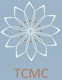 6c5bc480_square_tcmc_logo.jpg