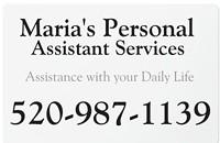 43097d87_marias_logo.jpg