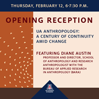 9e48ccf4_anthropology-opening-austin-cabdiv.png