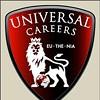 Universalcareers