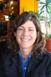 Vicki Gaubeca