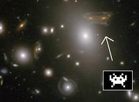 810593ee_astronomy.jpg