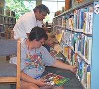13a23cba_library_volunteer.jpg