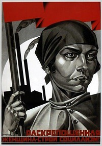 soviet_woman_poster_jpg-magnum.jpg