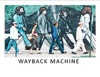 8e454293_wayback_machine.jpg