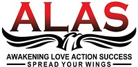 25b1a10a_alas_logo_for_square_2328x1144.jpg