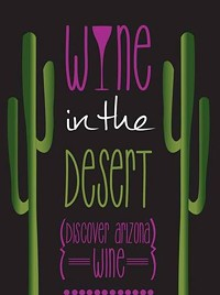 e7a32bdb_wineinthedesert_fb_profile_picture.jpg