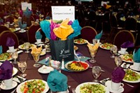 c72e9d36_women_foundation_lunch.jpg