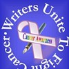 writersunite