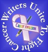 writers_unite_logo_jpg-magnum.jpg